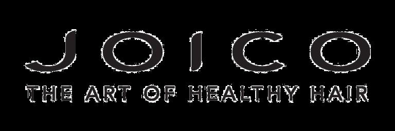 Joico Logo